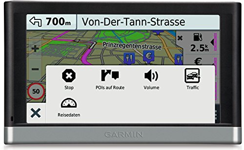 garmin update maps free