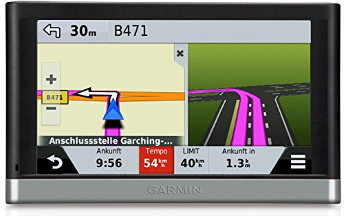 Garmin Nuvi With Lifetime Maps And Traffic on garmin with voice activation, 7 garmin nuvi maps, nuvi gps maps, garmin gps lifetime maps, garmin lifetime map upgrade, navigation systems with lifetime maps, garmin nuvi with bluetooth, 49 states garmin maps, garmin lifetime updater, garmin 265wt with lifetime maps, garmin nuvi 50 lifetime maps, garmin nuvi lifetime maps that has, garmin nuvi 50lm lifetime maps, discount garmin lifetime maps, garmin 7 gps with bluetooth,