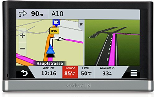 the best parks for gay cruising in selkirk: garmin nuvi 2597 review uk dating