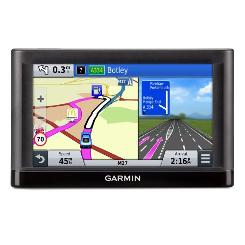 Garmin-nuvi-55LM-5-inch-Sat-Nav-With-UK-and-Ireland-Maps-Free-Lifetime-Map-Updates-0-7