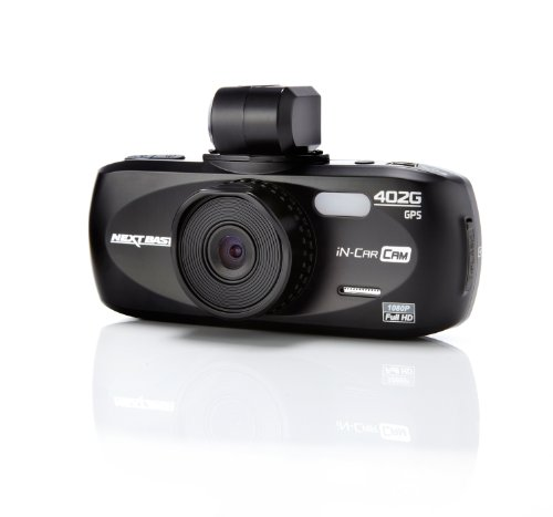 nextbase 402g professional review top level dashcam specialists. Black Bedroom Furniture Sets. Home Design Ideas