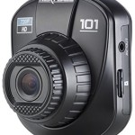 Nextbase-In-Car-Dash-Cam-Camera-DVR-Dashboard-Digital-Driving-Video-Recorder-101-720P-HD-0