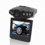 Super-Legend-HD-Video-Car-Dash-Vehicle-Recorder-0