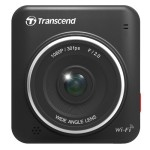 Transcend-16-GB-DrivePro-200-Car-Video-Recorder-with-Built-In-Wi-Fi-0