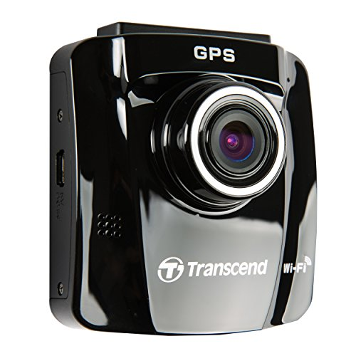 Transcend-16GB-Drive-Pro-220-Car-Video-Recorder-with-GPS-0-0