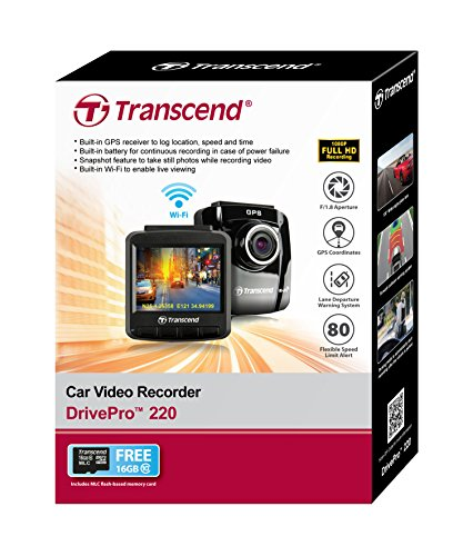 Transcend-16GB-Drive-Pro-220-Car-Video-Recorder-with-GPS-0-3