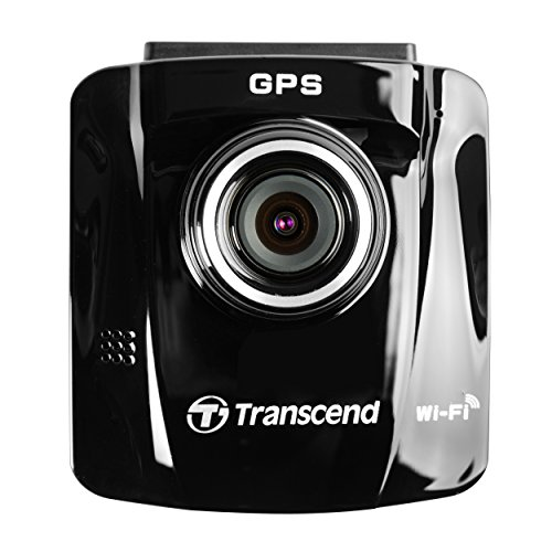 Transcend-16GB-Drive-Pro-220-Car-Video-Recorder-with-GPS-0
