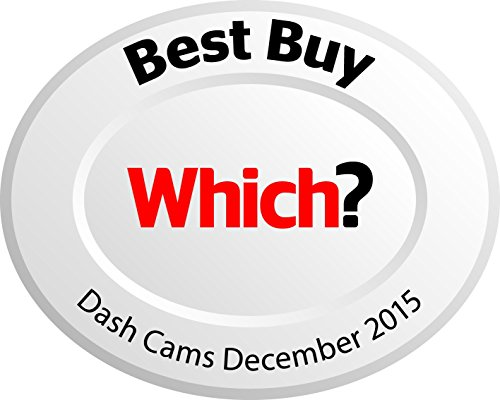 Which best buy dash cams