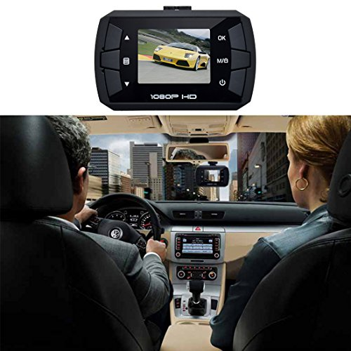 toguard mini full hd dash cam with 16gb sd card dashcam specialists. Black Bedroom Furniture Sets. Home Design Ideas