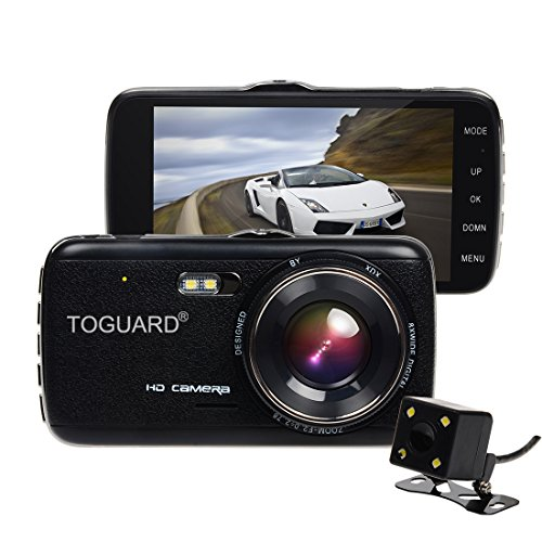 dashcams large selection of popular dashcams. Black Bedroom Furniture Sets. Home Design Ideas